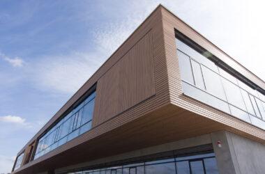 Fotograf-Hannover-Architektur-002