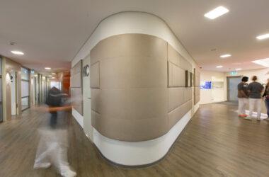 Fotograf-Hannover-Architektur-005