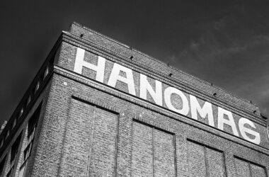 Fotograf-Hannover-Architektur-007