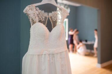 Fotograf-Hannover-Hochzeit-012