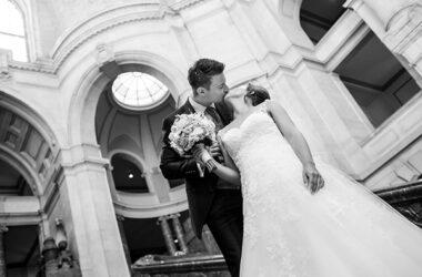 Fotograf Hannover | Michael Siebert | Hochzeitsfotograf
