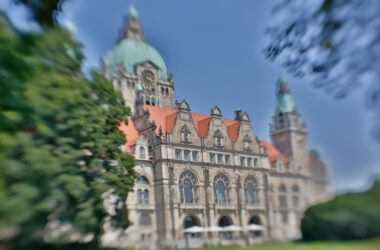 Hannover-011