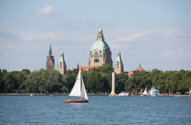 Hannover-022