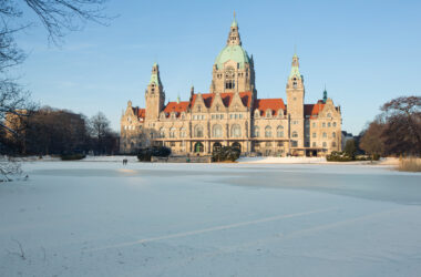 Hannover-028