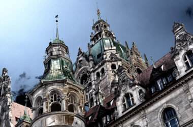 Hannover-029