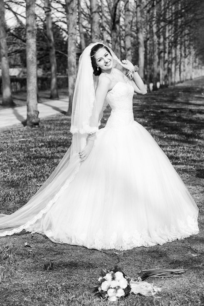 Fotograf Hannover Michael Siebert Hochzeitsfotograf